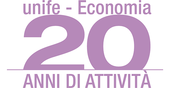 20-anni-economia.png