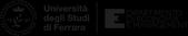 logo unife.png